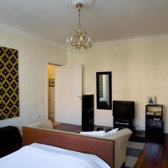 Апартаменты Apartments Minsk Улучшенные апартаменты разные типы кроватей фото 12