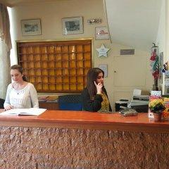 Отель Aristoteles Hotel Греция, Афины - 10 отзывов об отеле, цены и фото номеров - забронировать отель Aristoteles Hotel онлайн интерьер отеля фото 3