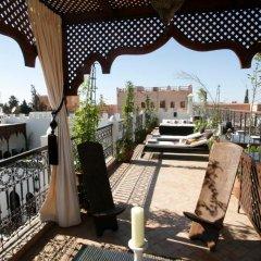 Отель Riad Assakina Марокко, Марракеш - отзывы, цены и фото номеров - забронировать отель Riad Assakina онлайн фото 4