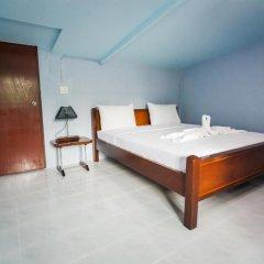 Отель Royal Prince Residence 2* Коттедж разные типы кроватей фото 35