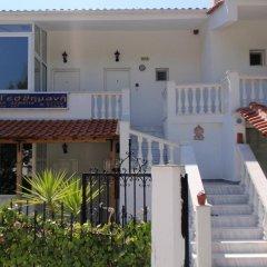 Отель Villa Gesthimani Греция, Ситония - отзывы, цены и фото номеров - забронировать отель Villa Gesthimani онлайн фото 12