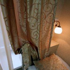 Мини-отель Кубань Восток Стандартный номер с двуспальной кроватью фото 27