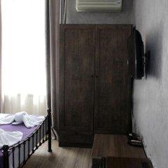 Отель New Ponto 3* Стандартный номер с различными типами кроватей фото 28