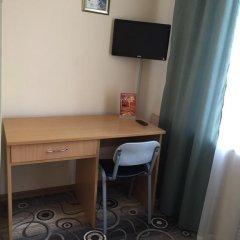 Гостиница Электрон 3* Стандартный номер с различными типами кроватей фото 5