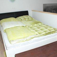 Апартаменты Hunyadi Ter Apartments комната для гостей фото 4