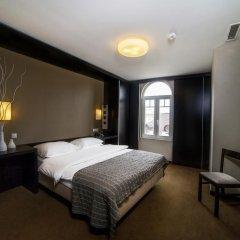 Hotel Expo Astoria 3* Стандартный номер с двуспальной кроватью фото 2