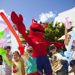 OLA Hotel Maioris - All inclusive детские мероприятия фото 2