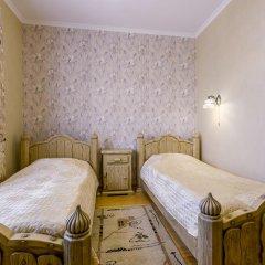 Гостиница Барские Полати Стандартный номер с 2 отдельными кроватями