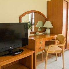 Отель Apartamenty Portowe Польша, Миколайки - отзывы, цены и фото номеров - забронировать отель Apartamenty Portowe онлайн удобства в номере
