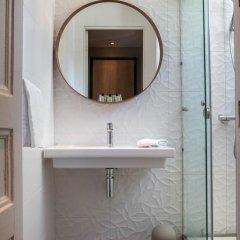 Chouette Hotel 3* Стандартный номер с различными типами кроватей фото 3