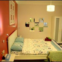 Konukevim Apartments Турция, Анкара - отзывы, цены и фото номеров - забронировать отель Konukevim Apartments онлайн детские мероприятия