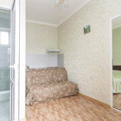 Гостевой дом Уют комната для гостей фото 2