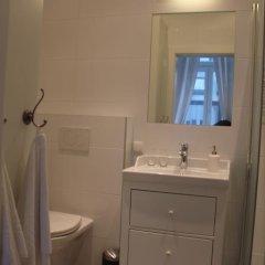 Отель Premarental.com Австрия, Вена - отзывы, цены и фото номеров - забронировать отель Premarental.com онлайн ванная фото 2