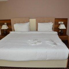 Отель Астория 4* Стандартный номер фото 18