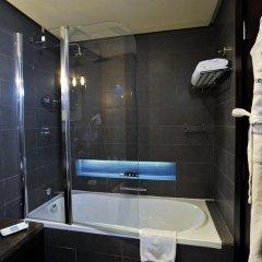Hues Boutique Hotel 4* Стандартный номер с различными типами кроватей фото 8