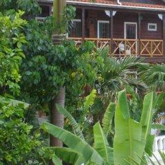 Отель N Resort Ямайка, Дискавери-Бей - отзывы, цены и фото номеров - забронировать отель N Resort онлайн