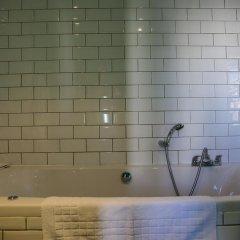 Hotel Pelirocco 4* Улучшенный номер фото 11