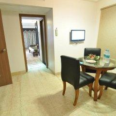 Hotel Aditya в номере фото 2