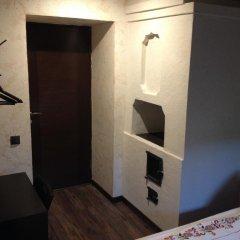 Hotel Centre Стандартный номер с различными типами кроватей фото 2