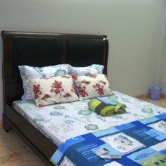 Отель Ms. Yang Homestay Стандартный номер с различными типами кроватей фото 6