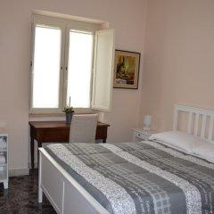 Отель B&B Cumpari Turiddu Сиракуза комната для гостей фото 2