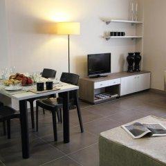 Отель Residence Pierre & Vacances Barcelona Sants Апартаменты фото 37