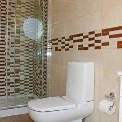 Отель Monte Carlo Love Porto Guesthouse 3* Стандартный номер разные типы кроватей фото 18