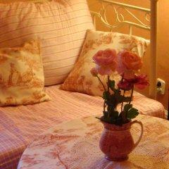 Отель Hostelik Wiktoriański комната для гостей фото 2