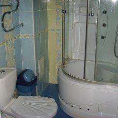 Отель Горница 3* Улучшенный номер фото 2