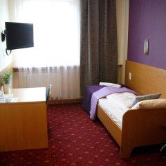 Hotel Orbita спа