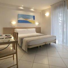 Hotel Gala 3* Стандартный номер с различными типами кроватей фото 2