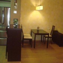 Апартаменты VIP Apartments in Arkadiya Одесса интерьер отеля фото 3