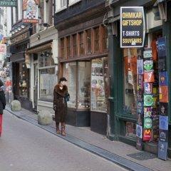 Отель The Swaen Juwelier Нидерланды, Амстердам - отзывы, цены и фото номеров - забронировать отель The Swaen Juwelier онлайн развлечения