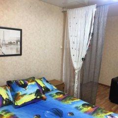 Гостиница Татьянин День отель в Сочи 5 отзывов об отеле, цены и фото номеров - забронировать гостиницу Татьянин День отель онлайн детские мероприятия
