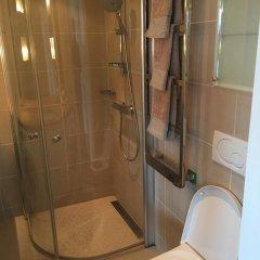 Отель Norwegian Hotelapartments 8 ванная фото 2