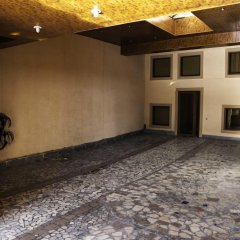 Отель Мини-Отель Afina Армения, Ереван - отзывы, цены и фото номеров - забронировать отель Мини-Отель Afina онлайн парковка