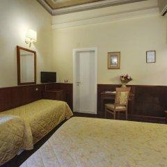 Arizona Hotel 3* Стандартный номер с различными типами кроватей фото 6