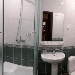 Обериг Отель 3* Стандартный номер с 2 отдельными кроватями фото 2