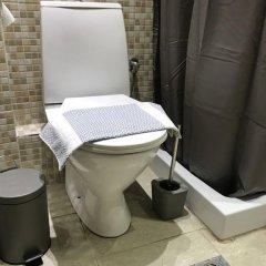 Отель Discovery ApartHotel and Villas ванная