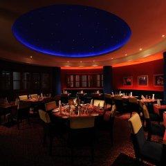 LTI - Pestana Grand Ocean Resort Hotel фото 2