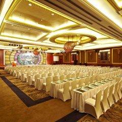 Отель Kempinski Hotel Shenzhen China Китай, Шэньчжэнь - отзывы, цены и фото номеров - забронировать отель Kempinski Hotel Shenzhen China онлайн помещение для мероприятий