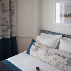 La Manufacture Hotel 3* Стандартный номер с различными типами кроватей фото 36