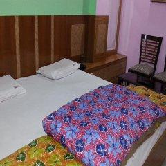 Hotel Venus Deluxe комната для гостей фото 4