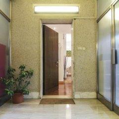 Отель Hemeras Boutique House Asole Италия, Милан - отзывы, цены и фото номеров - забронировать отель Hemeras Boutique House Asole онлайн сауна