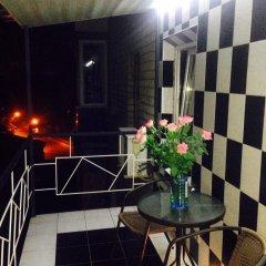 Апартаменты Keyless Apartment Студия фото 4