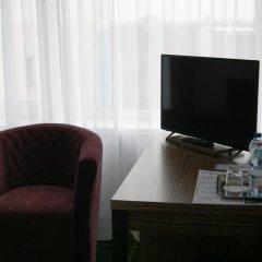 Отель Калининград 3* Стандартный номер фото 2