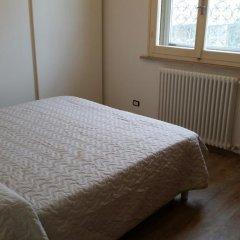Отель Casa Dolce Casa Улучшенные апартаменты с разными типами кроватей фото 20