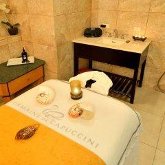 Отель Tegucigalpa Marriott Hotel Гондурас, Тегусигальпа - отзывы, цены и фото номеров - забронировать отель Tegucigalpa Marriott Hotel онлайн спа фото 2