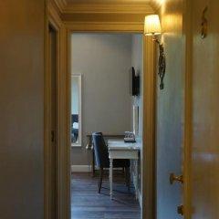 Отель Le Stanze di Elle 2* Стандартный номер с двуспальной кроватью фото 29