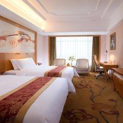 Отель Vienna Dameisha Binhai Mingzhu Шэньчжэнь комната для гостей фото 4